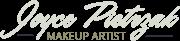 Joyce Pietrzak - Makeup artist